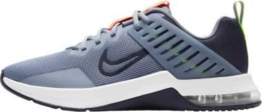 Nike Air Max Alpha TR 3 - Blue (CJ8058405)