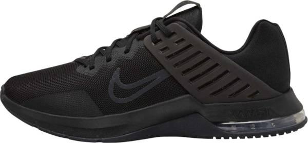 Nike Air Max Alpha TR 3 - Black (CJ8058002)