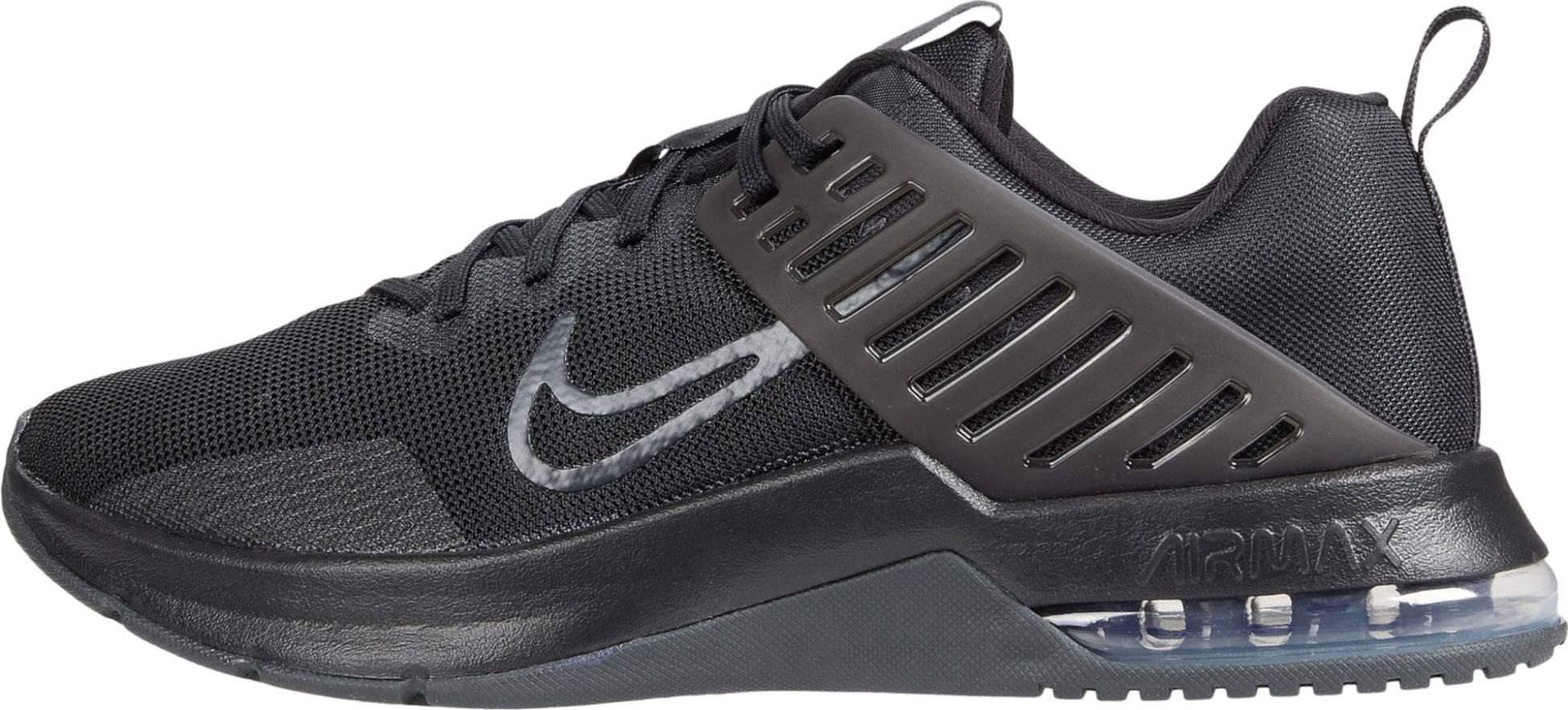 Nike Air Max Alpha TR 3 - Deals ($64), Facts, Reviews (2021 ...