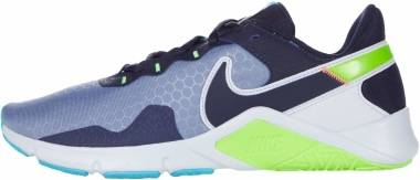 Nike Legend Essential 2 - Blue (CQ9356405)
