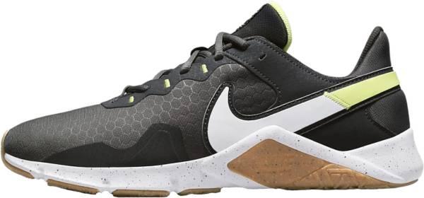 Nike Legend Essential 2 - Grå (CQ9356016)