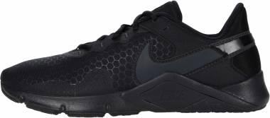Nike Legend Essential 2 - Black (CQ9356004)