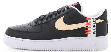 Nike Air Force 1 07 LV8 WW - nike-air-force-1-07-lv8-ww-7855