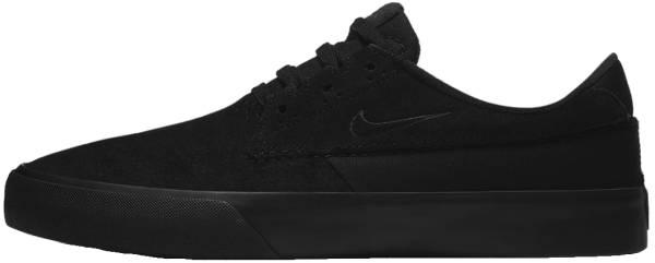 Nike SB Shane - Black (BV0657007)