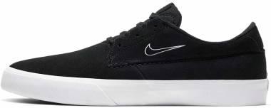Nike SB Shane - Black (BV0657003)