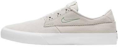 Nike SB Shane - White (BV0657102)