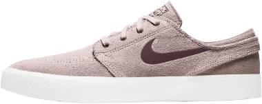 Nike SB Zoom Stefan Janoski RM - Pink (AQ7475603)