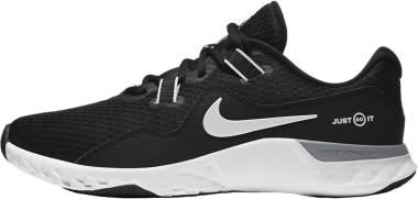 Nike Renew Retaliation TR 2 - Schwarz (CK5074001)