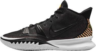 Nike Kyrie 7 - Black (CQ9326005)