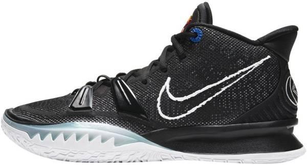 Nike Kyrie 7 - Black (CQ9326002)