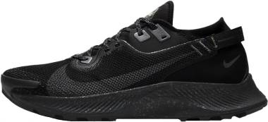 Nike Pegasus Trail 2 GTX - Black (CU2016001)