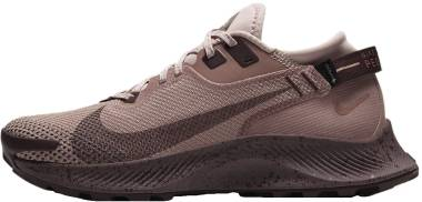 Nike Pegasus Trail 2 GTX - Pink (CU2018200)
