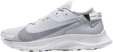 Nike Pegasus Trail 2 GTX - White (DC1933100)