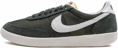 Nike Killshot SP - Black White (DC1982001)