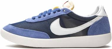 Nike Killshot SP - Coastal Blue White Stone Blue White (DC1982400)