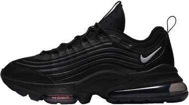 Nike Air Max ZM950 - Black (CJ6700001)