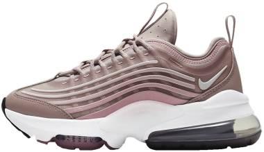 Nike Air Max ZM950 - Pink (CT1940601)