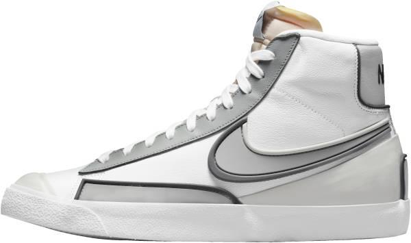 Nike Blazer Mid 77 Infinite