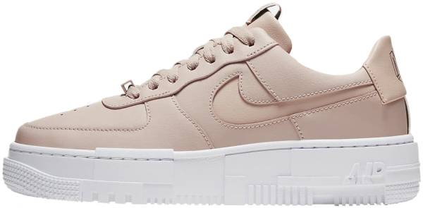 Nike Air Force 1 Pixel - Beige (CK6649200)