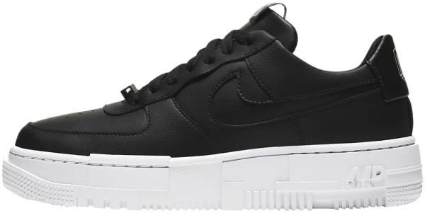 Nike Air Force 1 Pixel - Black (CK6649001)
