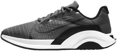Nike ZoomX SuperRep Surge - Iron Grey White Pure Platinum Black (CU7627001)
