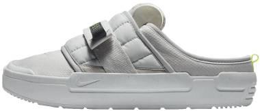 Nike Off-Line - nike-off-line-3cab