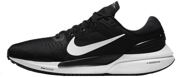 Nike Air Zoom Vomero 15 - Black (CU1855001)