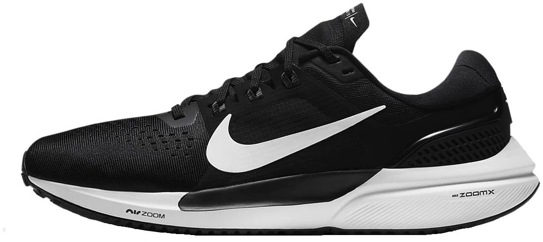 11 Reasons to/NOT to Buy Nike Air Zoom Vomero 15 (Sep 2021 ...