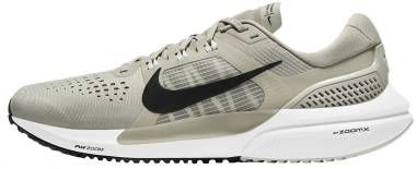 Nike Air Zoom Vomero 15 - Grey (CU1855200)