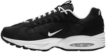 Nike Air Max Triax LE - Zwart (CT0171002)