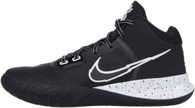 Nike Kyrie Flytrap 4 - Black (CT1972001)