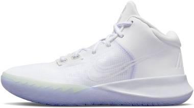 Nike Kyrie Flytrap 4 - Summit White/White-photon Dust (CT1972101)
