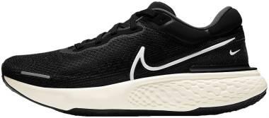 Nike ZoomX Invincible Run - Black (CT2228001)