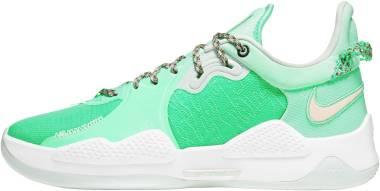 Nike PG 5 - Green (CW3143300)