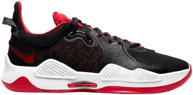 Nike PG 5 - Black (CW3143002)