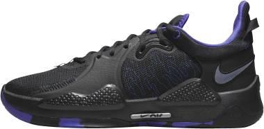 Nike PG 5 - Black (CW3143004)