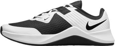 Nike MC Trainer - Black White Black (CU3580005)