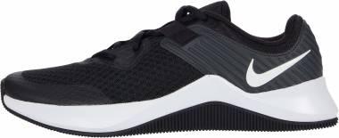 Nike MC Trainer - Black (CU3584004)