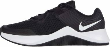 Nike MC Trainer - Black (CU3580002)