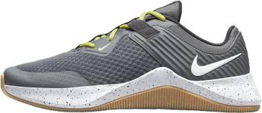 Nike MC Trainer - Smoke Grey/Dark Smoke Grey/Limelight/White (CU3580007)