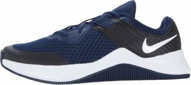 Nike MC Trainer - Midnight Navy/White-black (CU3580400)