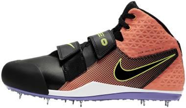 Nike Zoom Javelin Elite 3 - Multi (AJ8119800)