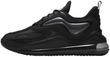 Nike Air Max Zephyr - Black (CV8837002)
