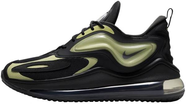 Nike Air Max Zephyr - Photon Dust/Black-volt-hyper P (CT1682001)
