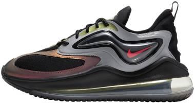 Nike Air Max Zephyr - Grey (CV8834001)