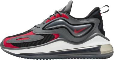 Nike Air Max Zephyr - Grey (CV8837003)