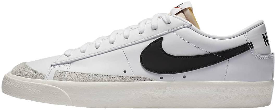 Nike Blazer Low 77 Vintage sneakers in 4 colors (only $56) | RunRepeat