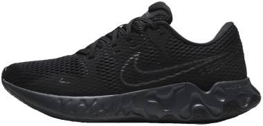 Nike Renew Ride 2 - Black Anthracite (CU3507002)
