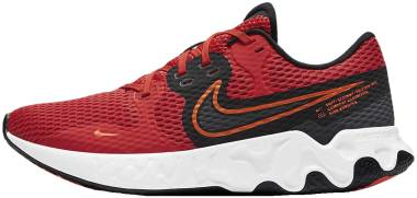 Nike Renew Ride 2 - Red (CU3507600)