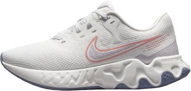 Nike Renew Ride 2 - Blanc (CU3508106)